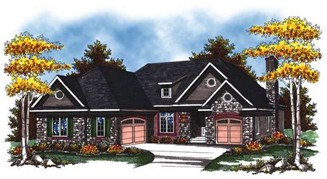 country home   bdrms  sq ft floor plan
