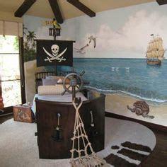 Interessant Jungenkinderzimmer 220 Ber 1 000 Ideen Zu Piraten Schlafzimmer Auf