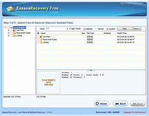 how to recover pdf files for free eassos blog With pdf document recovery