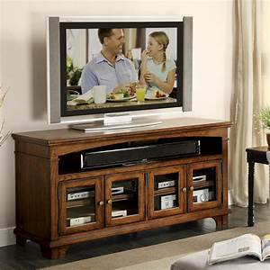 Riverside 65545 Marston 60 Inch TV Console Discount