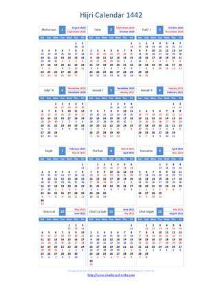 hijri calendar  international moon calendar issuu