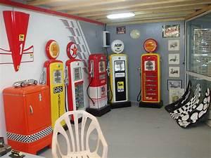 Objet Vintage Deco : objet deco annee 60 smart factory ~ Teatrodelosmanantiales.com Idées de Décoration