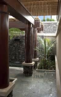 tropical bathroom ideas gallery for gt tropical bathroom