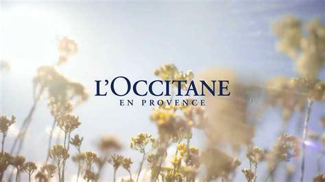 l occitane si鑒e l 39 occitane reine blanche la nuova linea per schiarire la pelle viso