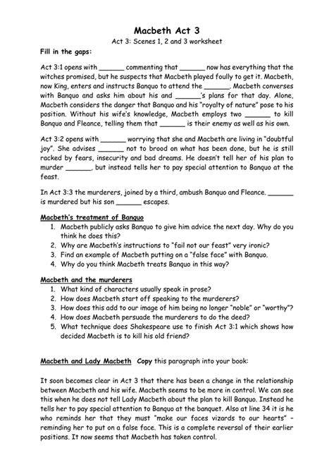 doping in sports essay custom biology papers dctots