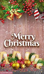 Christmas Wallpaper 2017 – Rahul Singh – Medium