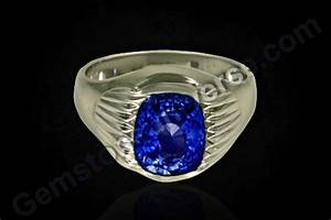 Top 10 benefits of Blue Sapphire Neelam Stone in Astrology