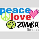 Zumba Logos | 597 x 367 jpeg 33kB