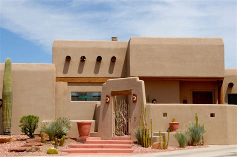 pueblo style house plans adobe houses pueblo style from the southwest realtor com