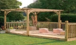 patio floor designs free standing deck design ideas deck footings interior designs flauminc