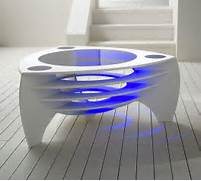 Cool Tables by Modern Coffee Table Architecture Interior Design