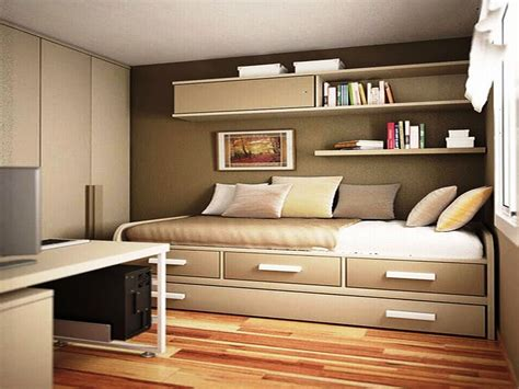 Ikea Bedroom Ideas Small Rooms  Interior Design