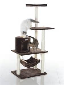cheap cat condos cat furniture cat furniture medium cat condo