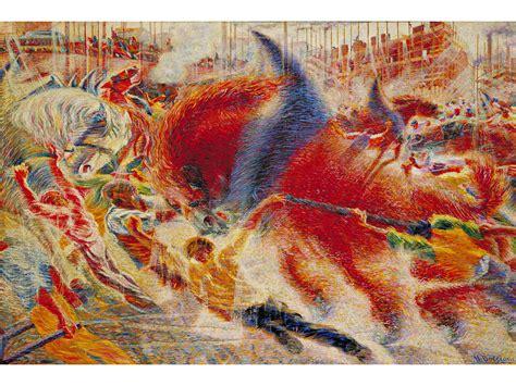 Museum Of Modern Art Famous Paintings Defendbigbirdcom
