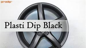 Plasti Dip Deutschland : plasti dip black how to dip wheels rims youtube ~ Jslefanu.com Haus und Dekorationen