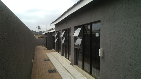 pimville guesthouse  tours soweto south africa