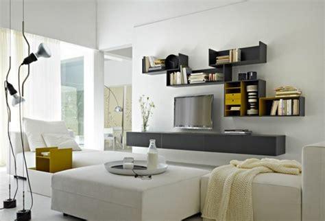 meuble sejour design pas cher meuble design unique modules forte piano de molteni archzine fr