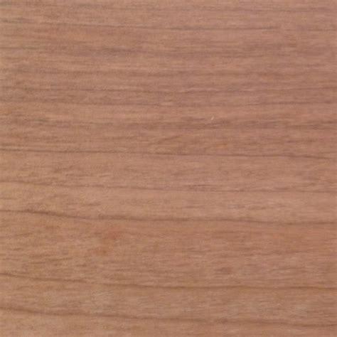 light cherry color material cherry stain color light oak 02