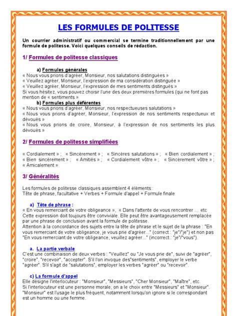 demonstration of resume and recruitment 28 images 25