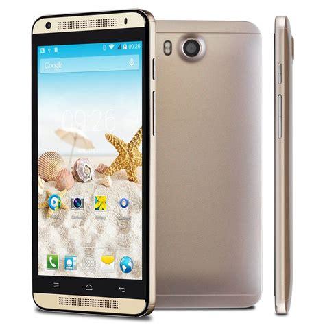 cheap unlocked smartphones cheap 5 0 quot ultra thin smartphones dual qhd ips