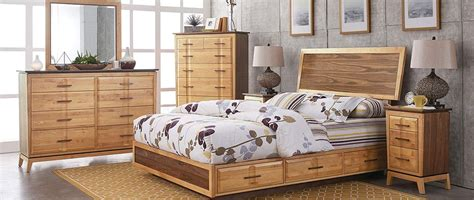 natural furniture portland