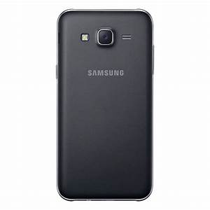 Samsung Galaxy J5 4g   Caracteristicas Y Especificaciones