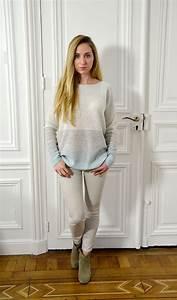 blog mode femme je suis une passionnee de mode et je With blog tendance mode femme