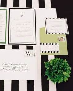 mr and mrs mccarthy on pinterest 29 pins With wedding invitation etiquette unmarried couple living together