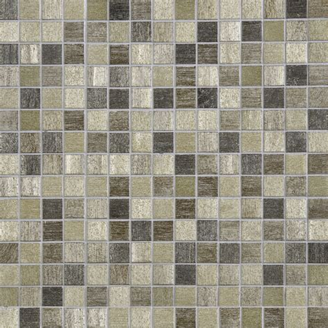 mosaic tile granite transformations new glass mosaic tiles manufactured from recycled glass