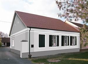 Fassade Streichen Qm Preis : altbau grau fassade haus design m bel ideen und innenarchitektur ~ Sanjose-hotels-ca.com Haus und Dekorationen