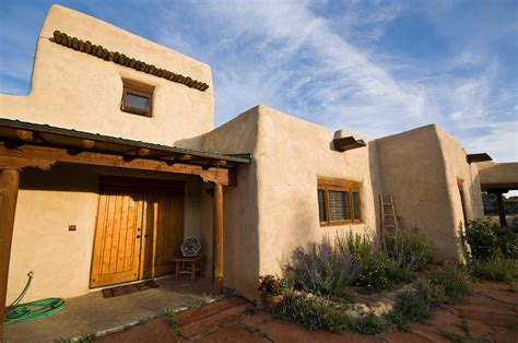 pueblo style house plans house style guide to the home house adobe