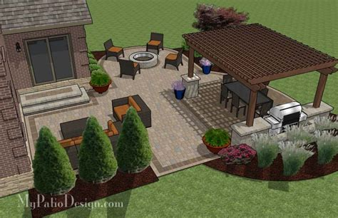 patio design  entertaining patio plans patio plans patio design patio entertaining