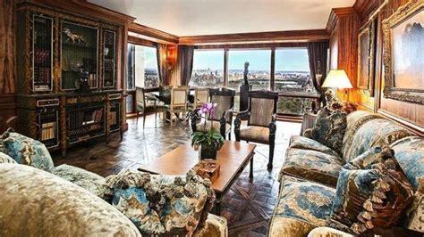 chambre avec ile de cristiano ronaldo s 39 offre un appartement à 16 5 millions d