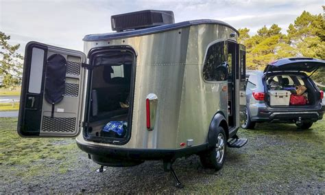 airstream basecamp review autonxt
