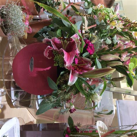 vasi da terrazzo in plastica vasi e fioriere di design eurogreenpero