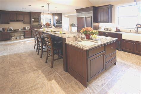advice    listen  roy home design
