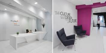 Home Design Firms Home Awesome Interior Design Firms Design Ideas Banner Commercial Interior Design Firms