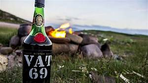 Top Annonce 69 : vat 69 blended scotch whisky youtube ~ Medecine-chirurgie-esthetiques.com Avis de Voitures