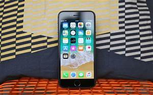 Apple iPhone 8 review: Unboxing, 360-degree spin, design