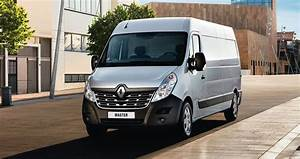 Probleme Nouveau Trafic 2016 : 2015 renault master pricing and specifications for expanded range with new twin turbo engines ~ Medecine-chirurgie-esthetiques.com Avis de Voitures