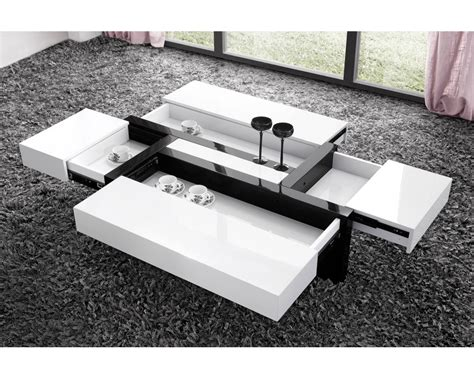 table basse salon pas cher 2 id 233 es de d 233 coration