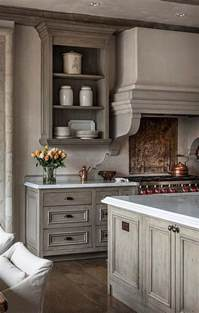 kitchen decorating ideas colors 25 best ideas about country colors on country kitchens