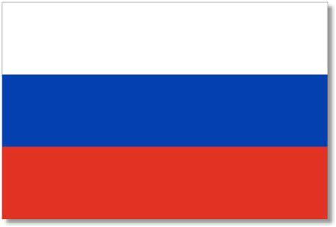 Sim Karte Russland