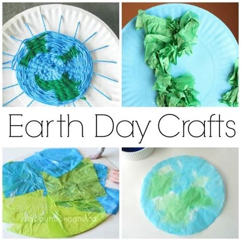 earth day crafts for elementary students photo album