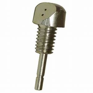 Buy Windshield Washer Nozzle 66-77