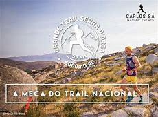 Lap2Go Grande Trail Serra D'Arga