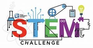 TCC STEM Discov... Engineering Challenge Quotes