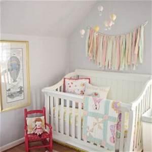 shake my blog une chambre de bebe pastel With affiche chambre bébé avec tapis fleuris laine