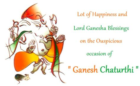 Happy Ganesh Chaturthi Wishes Messages In Marathi. Get Well Soon Messages For Boss. Resume Layout Word. Resume For Driver Position Template. Powerpoint Meeting Agenda Template. Template For Budget Sheet Template. Yearly Calendar Template 2018 Template. College Comparison Worksheet. Resume Cover Letter Template Microsoft Word Template