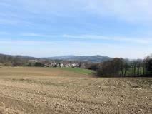 Grüne Wiese Sebnitz : schwarzbachtal wandern in der s chsischen schweiz ~ Frokenaadalensverden.com Haus und Dekorationen